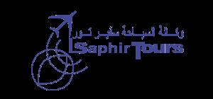 Saphir Tours